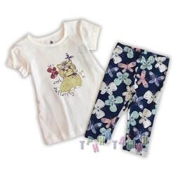Пижама м.9365-1-2