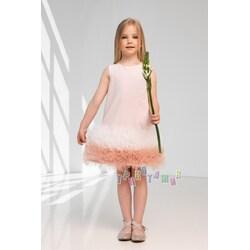 Платье детское, Д91033