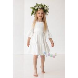Платье детское, Д91043