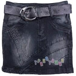 Юбка джинсовая, м.5125