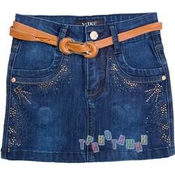 Юбка джинсовая, м.8403