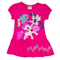 Платье детское, м.6651
