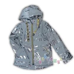 Куртка демисезонная, В8801