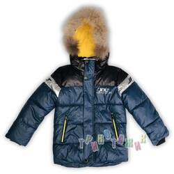 Куртка зимняя, W1021