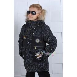 Куртка зимняя, 21808