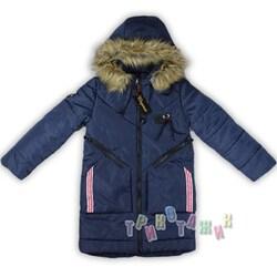 Куртка зимняя, N101