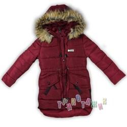 Куртка зимняя, N102