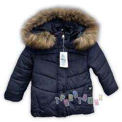 Куртка зимняя, N103