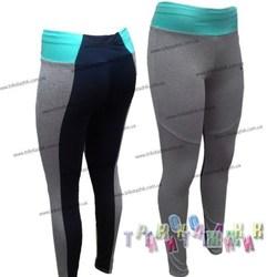 Спортивные штаны, женские, м1185