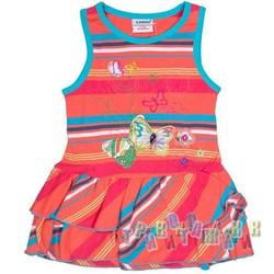 Платье трикотажное, м.57089
