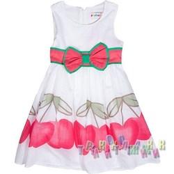 Платье трикотажное, Х1004