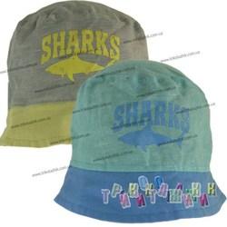 Панама Shark
