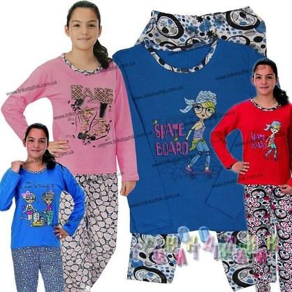 Пижама для девочки, Kids