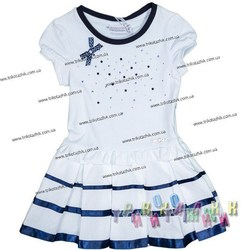 Платье трикотажное, м.200224