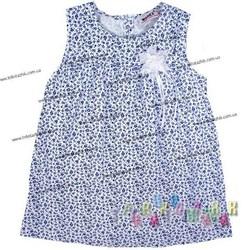 Платье трикотажное, м.40028